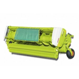 claas PICK UP 380 HD