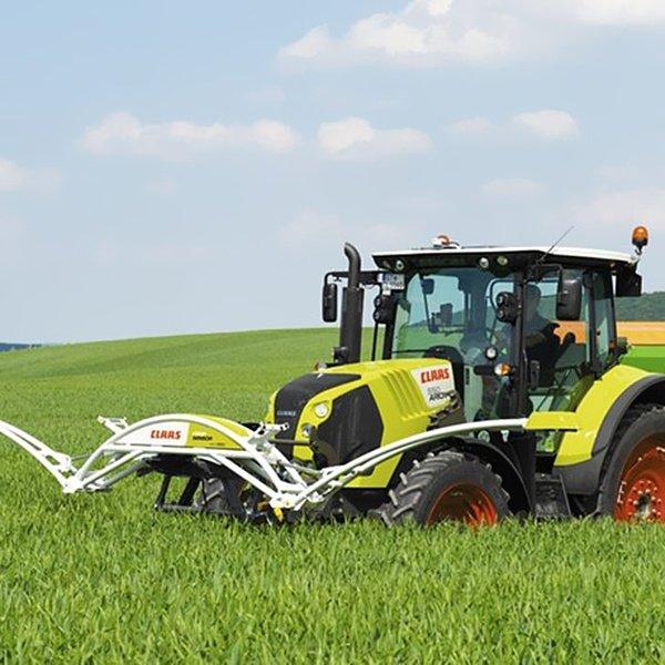 precision-farming-stage-pic-1