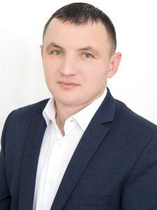 danilevich
