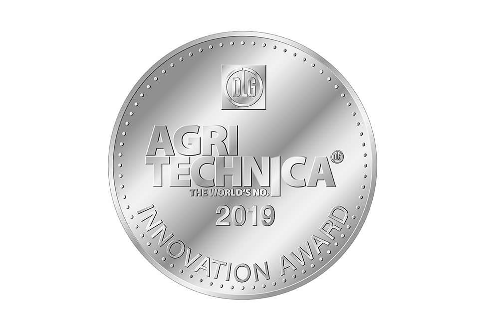 Medaille_Agritechnica_2017_VS_Gold_0523